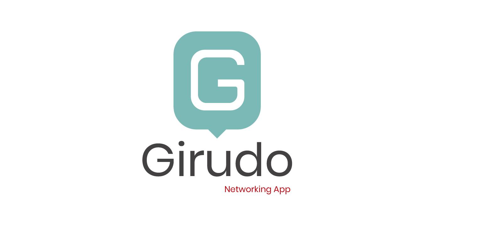 girudo-logo-end